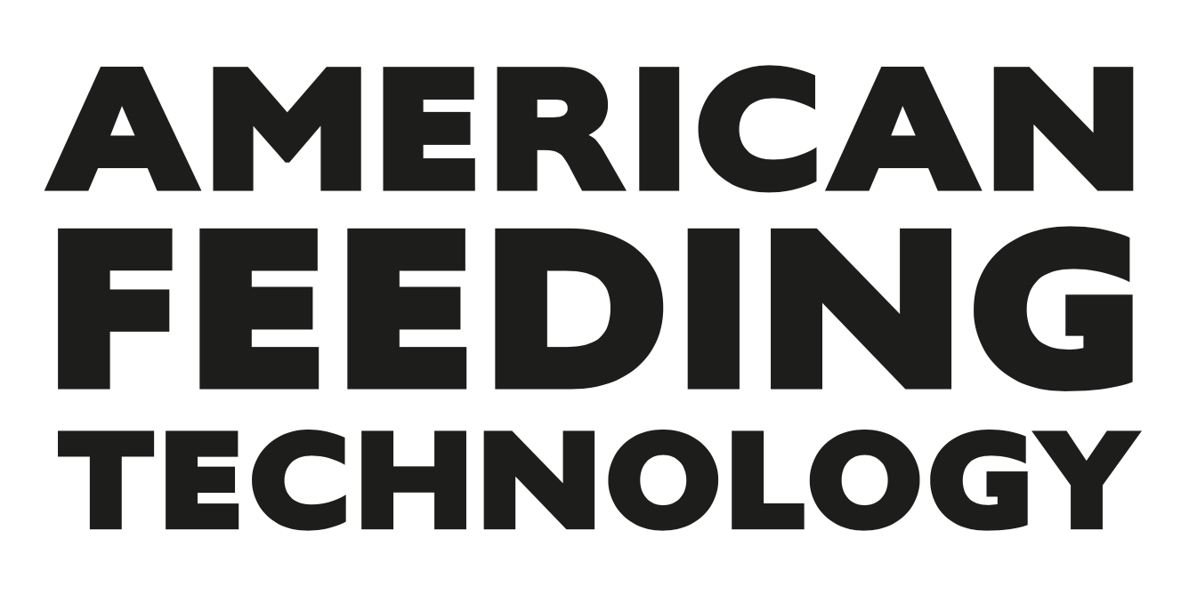 American feeding technology